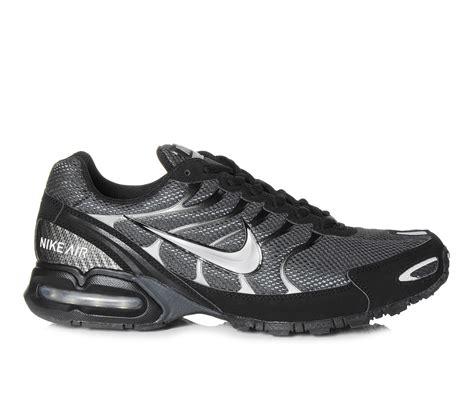 sepatu airmax grey 39 s nike air max torch 4 running shoes