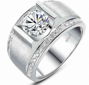 engagement ring latest designs 2014 2015 for boys and girls With boys wedding ring