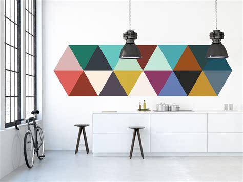 nuancier peinture chambre frais nuancier peinture chambre ravizh com