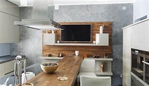 Moderne Küchen Ideen : moderne kuechen exklusive landhauskuechen ideen top ~ Sanjose-hotels-ca.com Haus und Dekorationen