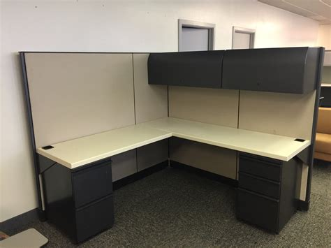 Lovely Office Furniture Warehouse Cleveland Furniture