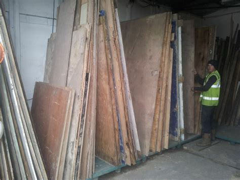 reclaimed timber 8x4 sheets plyboard osb sterling board