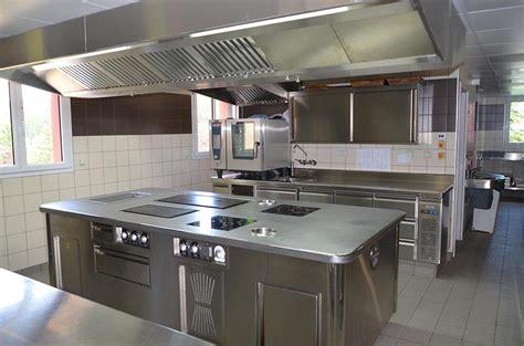 materiel cuisine collective cuisine pour restaurant chr self service alsace vosges
