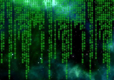 matrix reloaded download in hindi hd