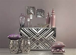 Address Home launches its online store - www addresshome