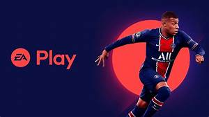 Fifa 21  Download Manual And Beginners Guide