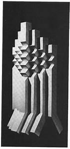 Book De Designer Wucius Wong S Principles Of Three Dimensional Design 1976