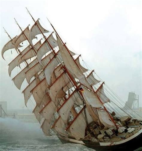 Boat Names Starting With X by 257 Best All The Great Sailing Ships Images On
