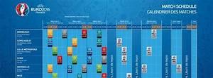 M6 Match Euro 2016 : la finale de l 39 euro diffus e en clair sur m6 euro 2016 ~ Medecine-chirurgie-esthetiques.com Avis de Voitures