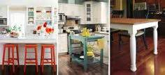 paints for kitchen cabinets 1000 images about painted furniture accents on 4079