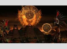 How Accurate Is The Mayan Calendar – Calendar Template 2018