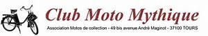 Assurance Mobylette Collection : assurer un cyclomoteur de collection ~ Medecine-chirurgie-esthetiques.com Avis de Voitures