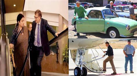 Microsoft Owner - Bill Gates New Lifestyle 2020 - YouTube