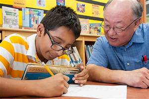 Staffing Your Homework-Help Center   American Libraries ...