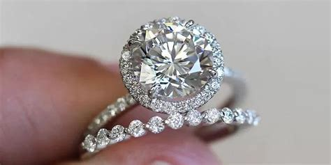 engagement ring wedding ring the difference lds wedding