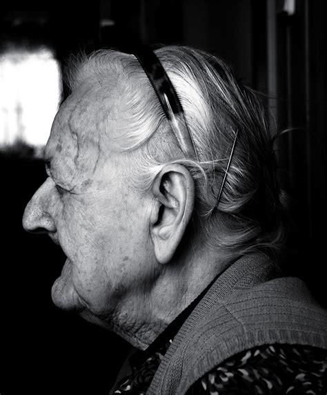 Old Age  Psychology Wiki  Fandom Powered By Wikia