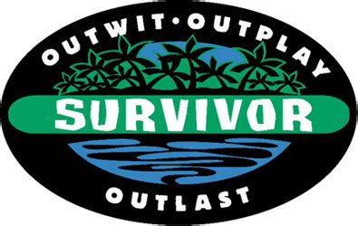 Survivor contestant contract: the waivers, agreements that ...