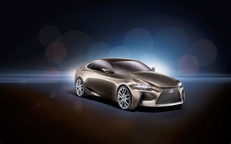 lexus rc  hd cars  wallpapers images backgrounds