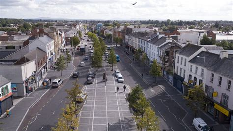 Lesa williams and twin city insurance are voted best in our market every year and it's not by accident. Lurgan regeneration secures £2m National Lottery boost - Armagh City, Banbridge and Craigavon ...