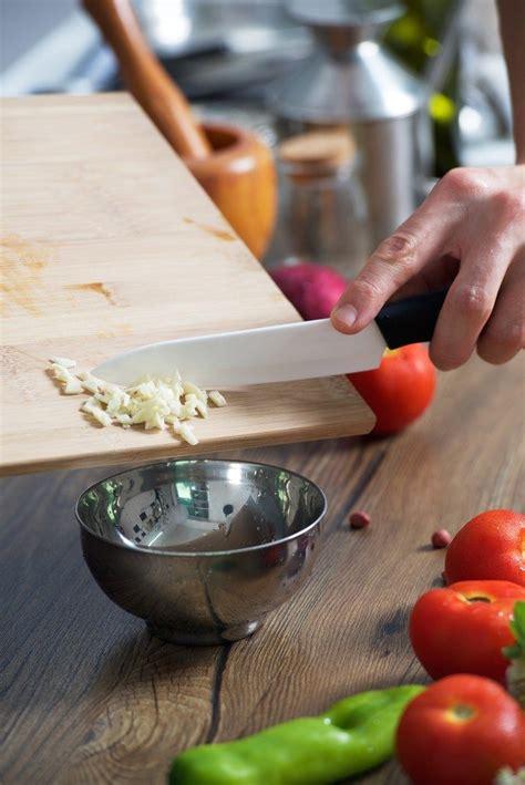 les meilleurs couteaux de cuisine meilleur couteaux de cuisine type meilleurs couteaux
