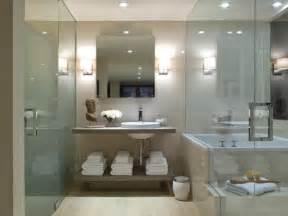 Japanese Bathroom Ideas Modern Furniture Asian Bathroom Designs