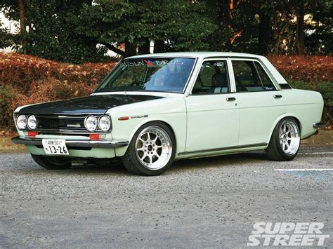 Datsun Backgrounds by Datsun 510 Backgrounds Wallpapersafari