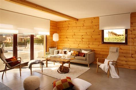 home decor interior design ideas log cabin decorating ideas house experience