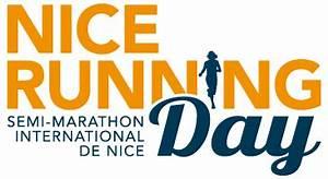 RTL2 Côte d'Azur présente le Nice Running Day dimanche 9 Avril