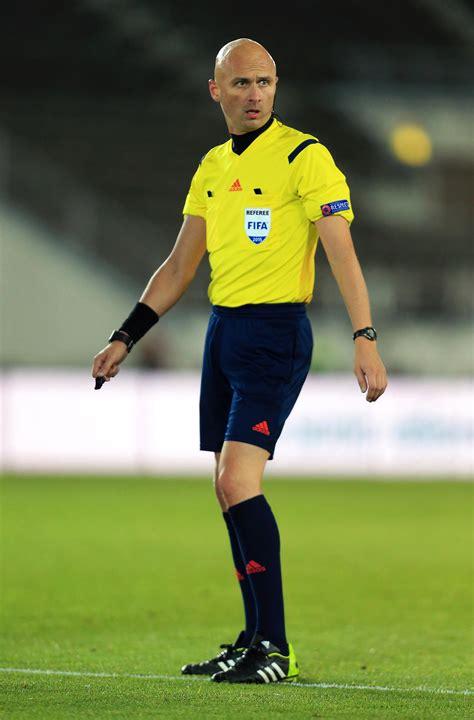 Who is Australia vs Peru ref Sergei Karasev and how many ...