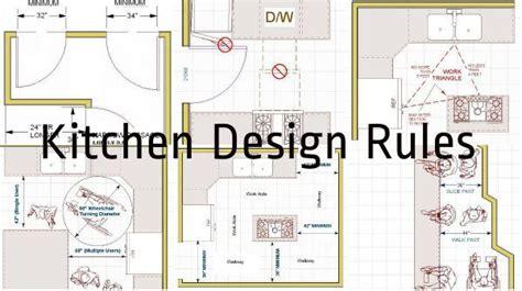 design standard rules images  pinterest