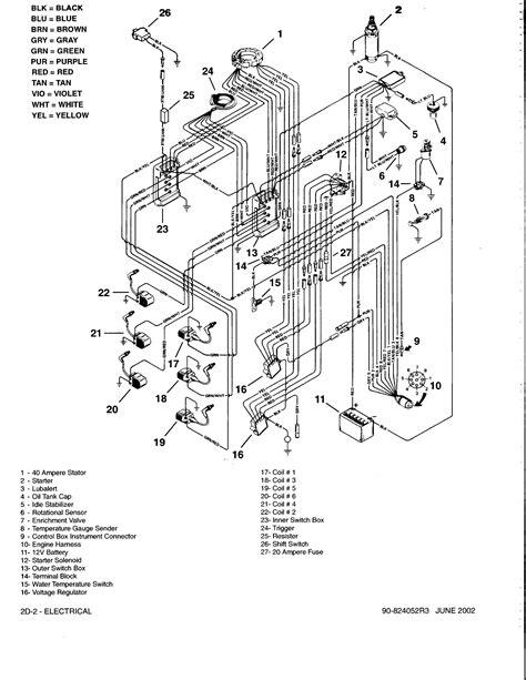 wiring diagram for magnetic motor starter new magnetic