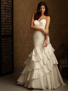 corset wedding dresses dresscab With corset for under wedding dress
