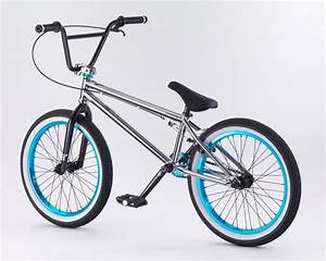 2014 We The People Arcade BMX bike. | All Things Bicycle ...