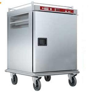 chariot chauffant cuisine chariot matriel de restauration matriel chr matriel
