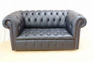 Restuffing Couch Cushions Sofa Home Design Ideas