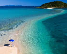 Hayman Island Resort Great Barrier Reef Australia Desktop