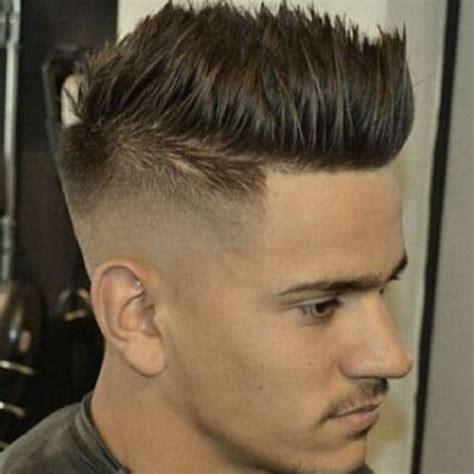 style  hair  men mens hairstyles