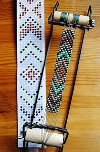 Diy Native American Belt Part I  With Images