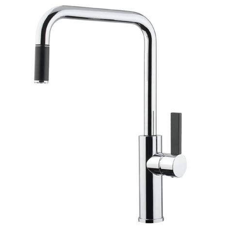 modern faucet kitchen modern top kitchen faucet