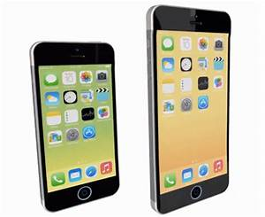 Maße Iphone 6 : iphone 6 ma e des 5 5 zoll modells bekannt geworden iphone news die neuesten informationen ~ Markanthonyermac.com Haus und Dekorationen