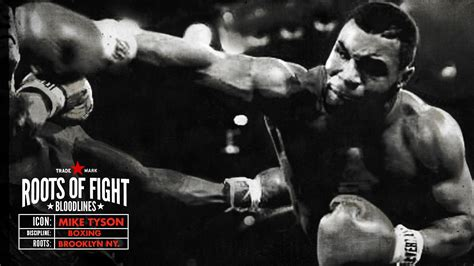 Knockout Anime Wallpaper - mike tyson wallpapers wallpaper cave