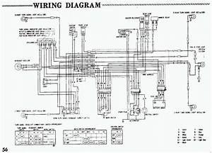 10  Ct70 Wire Diagram Lifan 125cc Engine Engine Diagram
