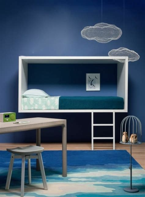 bureau chambre gar輟n choisir la meilleure chaise de bureau enfant avec cette galerie