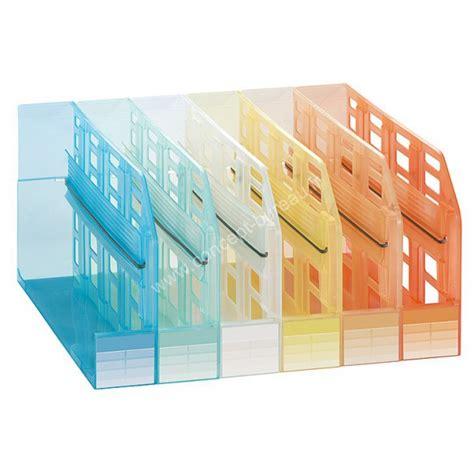 rangement dossiers bureau rangement pour bureau box 3