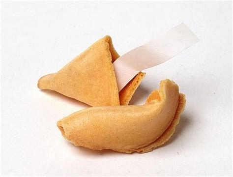 fortune cookies franorama world