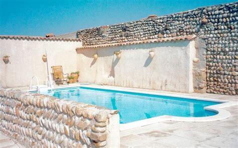 chambres d hotes drome avec piscine quelques liens utiles