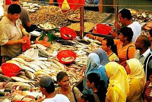 The 5 Best Wet Markets in Singapore | TheBestSingapore.com