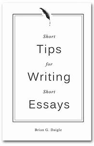 Short Essay Writing Tips Chamber Of Secrets Characters Short Essay  Short Essay Writing Examples Pdf Examples