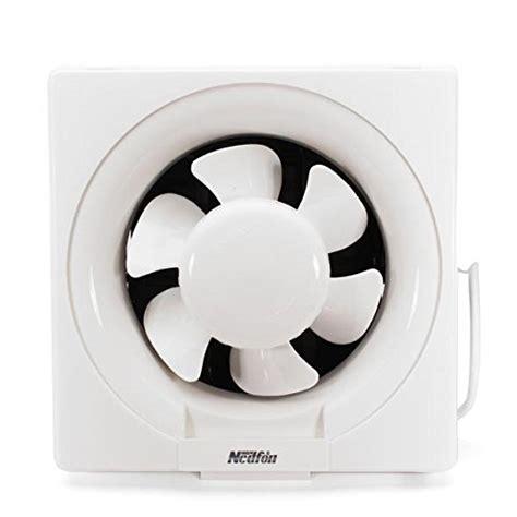 window mounted exhaust fan nedfon kitchen extractor fans window mounted exhaust fan