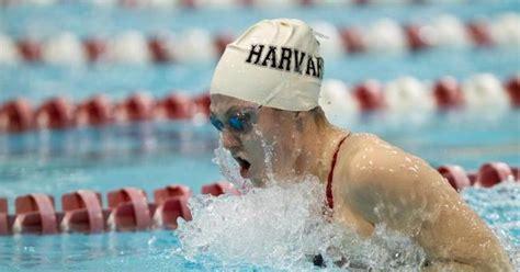 Harvard Women Capture Ivy League Championship Title